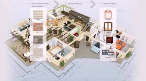 easy house design software for mac beautiful home design software for mac reviews homeideas