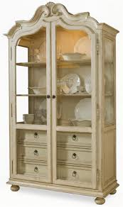 china cabinets for sale near me how to decorate china cabinet modern modern china cabinet display