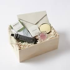 http simoneleblanc com collections wedding products chic