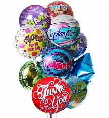 balloon gifts balloon bouquet gifts same day balloon gifts my fast basket company