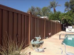 Backyard Pool Fence Ideas 183 Best Trex Fencing Images On Pinterest Fencing Outdoor