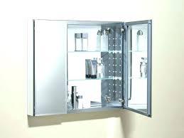 3 door medicine cabinet jensen medicine cabinet 3 door medicine cabinet reclaimed wood