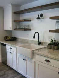 lowes kitchen cabinets pictures farmhouse sink flooring home depot