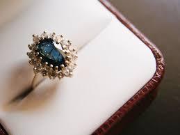 real engagement rings engagement rings rings