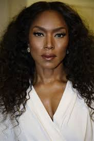 long hairsylers black women for 28y of age hairsylers black for 28y of age 25 best ideas about black