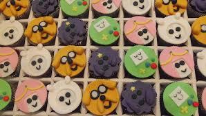 cupcakes aventura 28 images festa infantil tema hora da