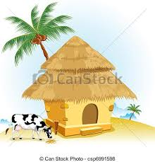 hut illustrations and clip art 4 801 hut royalty free