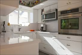 average cost of new kitchen cabinets installed average cost of
