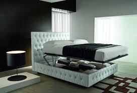Schlafzimmer Betten Rund Funvit Com Schlafzimmer Lila Weiß Schwarz