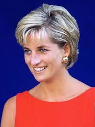 princess diana hairstyles gallery 20 best diana images on pinterest princesses artists and