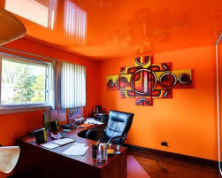 Home Office Furniture Orange County Ca Stupendous Used Home Office Furniture Orange County Ca Orange Home