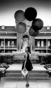 best 25 graduation photos ideas on pinterest grad photo ideas
