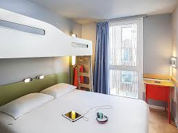chambre chambres d hotes de charme orleans best of chambre d hote