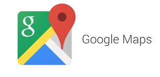 maps googke 11 best maps alternatives and similar mapping services