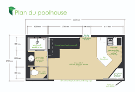 pool house plans pool house plans with loft helena source