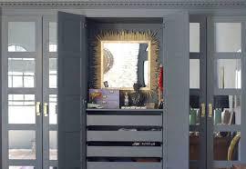 Ikea Closet Designer Wardrobe Closet Ikea Ikea Hack Pax Doors As Room Dividers And