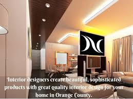 home interior products laguna niguel home interior designers design consultation