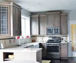 Kitchen Design Questions Five Key Questions Acclaim Renovations Design S Mimi Vanderhaven