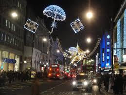 file oxford street christmas decorations 2011 5 jpg wikimedia