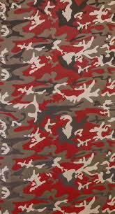 contemporary wallpaper polyester patterned non woven