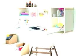 wall mounted fold down desk plans wall mounted fold down desk plans thesocialvibe co