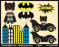batman birthday clip art u2013 clipart free download