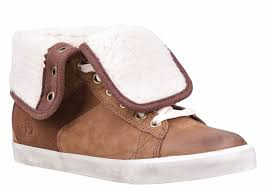 womens boots 2017 fall fall winter s footwear 2017