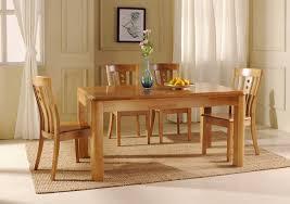 Esszimmertisch Einfache Esszimmer Tisch Mit Benutzerdefinierten Bild Von