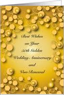 vow renewal cards congratulations congratulations on year specific vow renewal cards from greeting