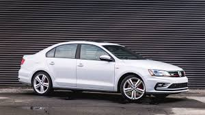 volkswagen jetta r line as the world goes to take solace in knowing the next vw jetta