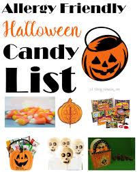 halloween totes non candy halloween ideas u2013 lil allergy advocates