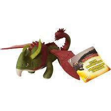 dreamworks dragons train dragon 2 green dragon 8