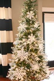 Decorate Christmas Tree Professionally by 214 Best Christmas Tree Decorating Ideas Images On Pinterest