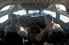 nasa armstrong fact sheet dc 8 airborne science laboratory nasa