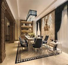 Formal Living Room Sets Best Arrangement Some Opulence Metal Dining Cha Formal Dining Room