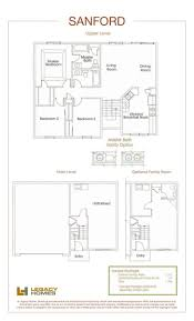 mobile home plans legacy mobile homes floor plans archives new home plans design