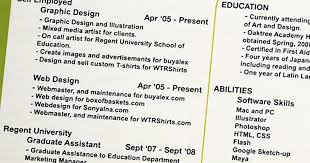 Tips For Writing A Resume Download Resume Advice Haadyaooverbayresort Com