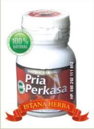herba pria perkasa klinikobatindonesia com agen resmi vimax