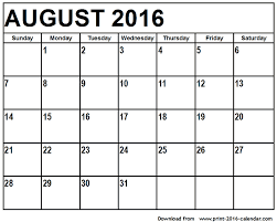 printable monthly calendars august 2015 august 2015 and 2016 calendar printable monthly prepossessing