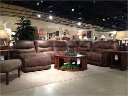 7 seat sectional sofa lovely furniture lazyboy sectional with cool