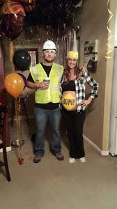 Cute Halloween Costumes Pregnant Women 27 Pregnant Woman Halloween Costume Ideas Images