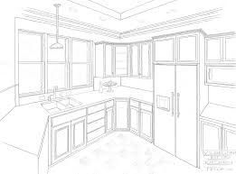 two point perspective interior bedroom centerfieldbar com