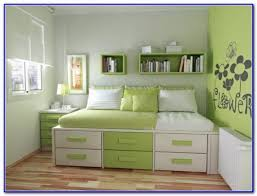 colors that make rooms look bigger painting home design ideas