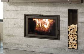 Awesome Direct Vent Corner Fireplace Inspirational Home Decorating by Ambiance Fireplaces Home