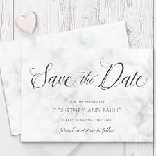 wedding invitations gold coast 69 best save the date s images on