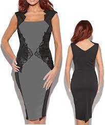 party dresses playsuits party clothes plus size fashion