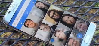 5 best phones for video chat smartphones gadget hacks