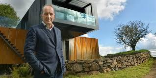 grand designs home show melbourne house design plans