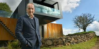 Designs - Home designers uk