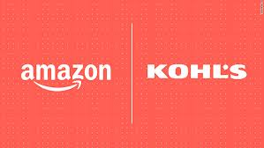 amazon shops to open inside some kohl u0027s stores sep 6 2017